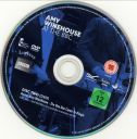 Amy_Winehouse_-_At_The_BBC-dvd.jpg
