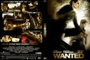Wanted_28200829.jpg