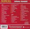 Johnny_Kendall_-_The_Golden_Years_Of_Dutch_Pop_Music-back.jpg