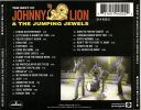 Johnny_Lion_And_The_Jumping_Jewels_-_The_Best_Of-back.jpg