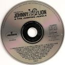 Johnny_Lion_And_The_Jumping_Jewels_-_The_Best_Of-cd.jpg