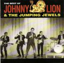 Johnny_Lion_And_The_Jumping_Jewels_-_The_Best_Of-front.jpg