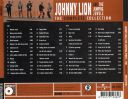 Johnny_Lion_And_The_Jumping_Jewels_-_The_Complete_Collection-back.jpg