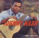Johnny_Nash_-_All_Time_Hits-front.jpg