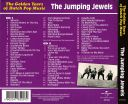 The_Jumping_Jewels_-_Golden_Years_Of_Dutch_Pop_Music-back.jpg