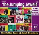 The_Jumping_Jewels_-_Golden_Years_Of_Dutch_Pop_Music-front.jpg